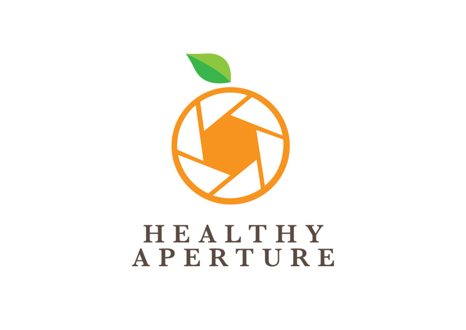 Healthy Aperature Blogging Network